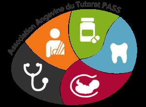 2ATP - Association Angevine du Tutorat Pass