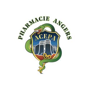 Association Corporative des Etudiant.e.s en Pharmacie