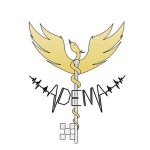 ADEMA - Association des Etudiants en Médecine d'Angers