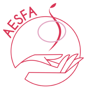 AESFA - Association des Etudiant.e.s Sages Femmes d'Angers