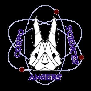 CSA - Corpo Sciences Angers